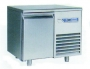Tavolo Refrigerato 1Sport Cap. 120Lt temp.-2+8C