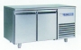 Tavolo Refrigerato 2Sport Cap. 280Lt temp.-2+8C